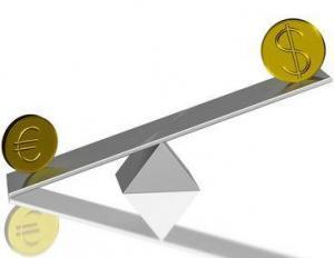 hefboomeffect rentabiliteit