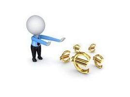 Wat betekent rentabiliteit